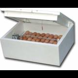 Пенопластовые инкубаторы