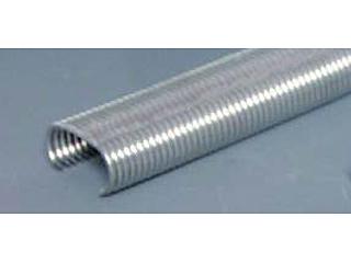 Металлическая скоба 12 - 16,5 мм, 1000 шт.