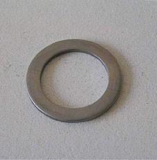 Кольцо горелки Ermaf 48мм