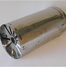 Камера сгорания GP40/70