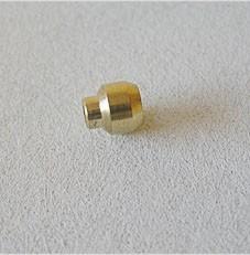 Зажимное кольцо 6мм