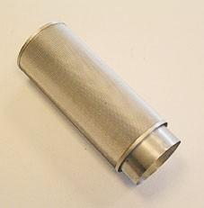 Воздушный фильтр EGK(V)