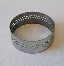Кольцо горелки Ermaf GP14