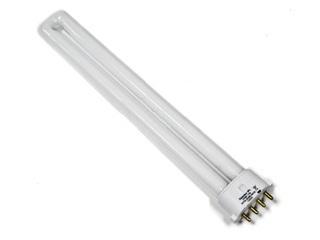 Лампа белая IPL 11 Вт.