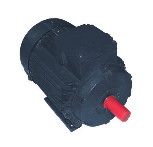 Электродвигатель 4АМ80В6