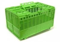 Клетка для транспортировки птицы