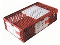 Ящик для транспортировки птиц