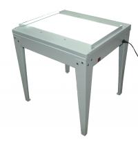 Миражный стол