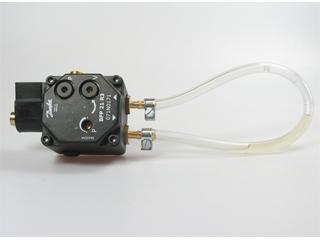 Топливный насос BFP21R3