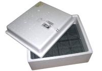 Инкубатор бытовой Идеальная наседка - 3