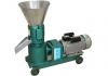 Гранулятор бытовой для гранул 4 мм