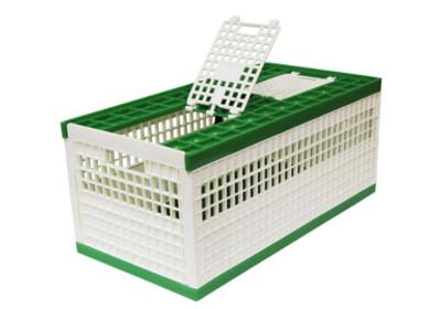Ящик для транспортировки птицы